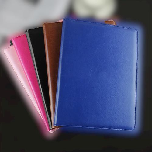 【 Befix 】クリップボード ビジネス手帳 A4 PUレザー 多機能 多収納 多ポケット システム手帳 カバーノートiPhoneに対応可能
