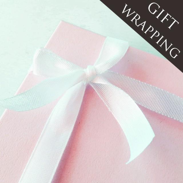 ラッピング BOX ピンク wrapping 箱 ボックス 包装 簡易便不可 プレゼント ギフト ジュエリーポーチ 誕生日 バースデー 入園 入園 卒園