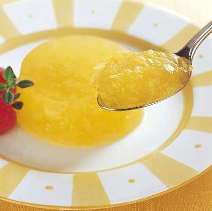 【学校給食】【日東ベスト】【冷凍食品】【学校給食】国産あまなつフレッシュX80個