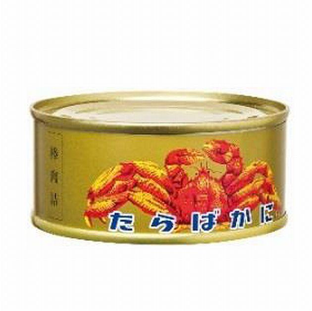 【かに缶】たらばかに棒肉詰55g【48缶】【ストー缶詰】【北海道函館市】【かに缶詰】【蟹缶詰】【カニ缶】【取り寄せ】