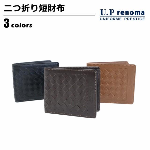 e49416b5eb66 レノマ(renoma) 財布   通販・人気ランキング - 価格.com
