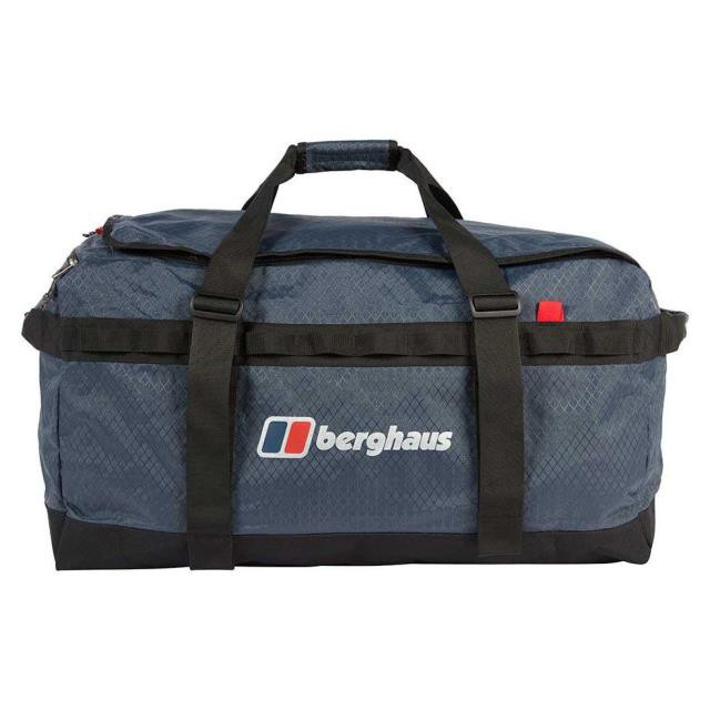 cf753a091621 berghaus バーグハウス スキー バッグ&バックパック トラベルバッグ berghaus expedition-mule-100l