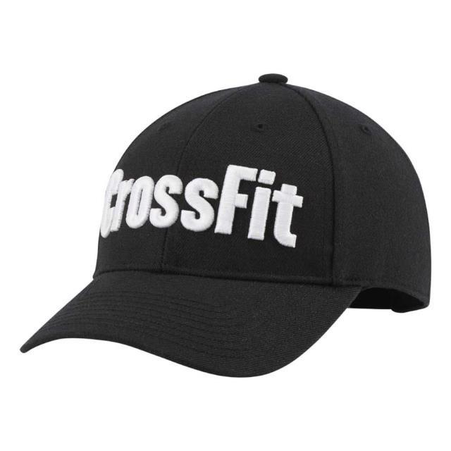 90555aee リーボック(REEBOK) メンズ帽子・キャップ | 通販・人気ランキング ...
