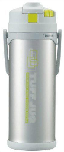 ステンレスクールボトル タフ 2.0L ST-CB20