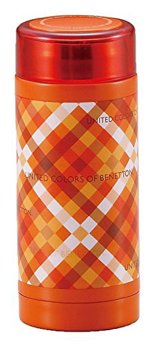 ベネトン スリムパーソナルボトル200