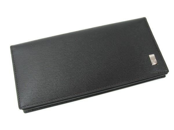 21f68184bed3 ダンヒル(dunhill) その他の財布 | 通販・人気ランキング - 価格.com