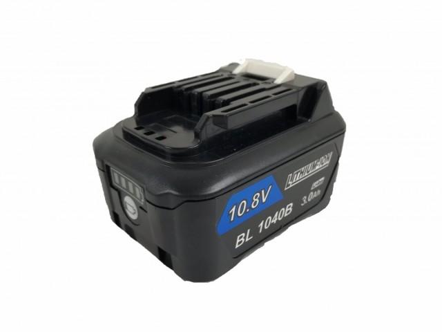 1年保証 BL1030B マキタ 互換 バッテリー 10.8V~12V 3000mAh 3.0Ah BL1015B BL1030 BL1040B BL1050B BL1060B 対応