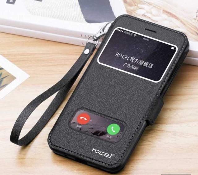 iPhone ケース カバー スマホケース シンプル おしゃれ iPhone4 4s 6 6s 6p 6sp 黒 茶 金 桃 青 YN-8-3