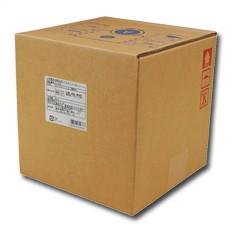 【送料無料】ユウキ食品 化学調味料無添加オイスターソース5kg×2本
