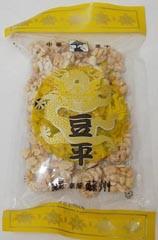 豆平 「マメヒラ」 150g中華菓子