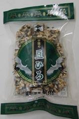 豆ひろ 「マメヒロ」 150g