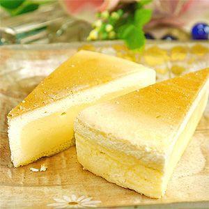 チーズケーキ ベイクドチーズケーキ 業務用 家庭用 国産 五洋食品