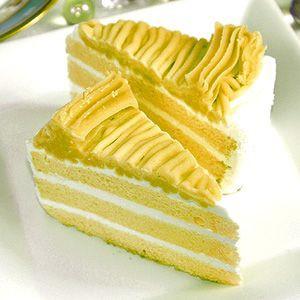 ケーキ モンブラン 業務用 家庭用 国産 五洋食品