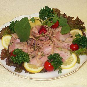 冷凍食品 イタリアンハーブチキン 乾杯グルメ 業務用 家庭用 オードブル つまみ おかず 惣菜 国産 テーブルマーク