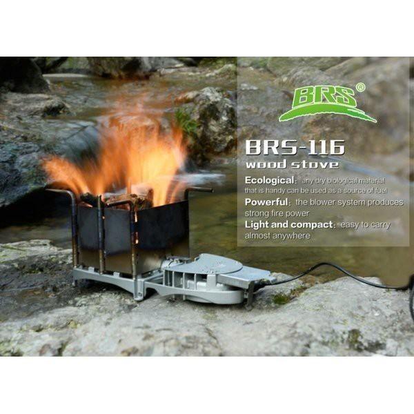 薪ストーブ 持ち運びできてアウトドアに最適 キャンプ ピクニック 折り畳み式 BBQ バーベキューグリル ウッドストーブ