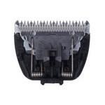パナソニック メンズヘアーカッター替刃ER9605