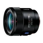 SONY Distagon T 24mm F2 ZA SSM SAL24F20Z SAL24F20Z