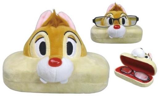【送料無料】SETOCRAFT セトクラフト 眼鏡置き 眼鏡ケース SD-8115 メガネスタンドケース(デール)