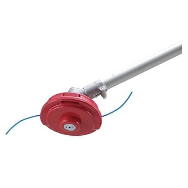共立/新ダイワ 静音ナイロンコードカッター DS-5A 刈払機・草刈機用ナイロンカッター X047-000990