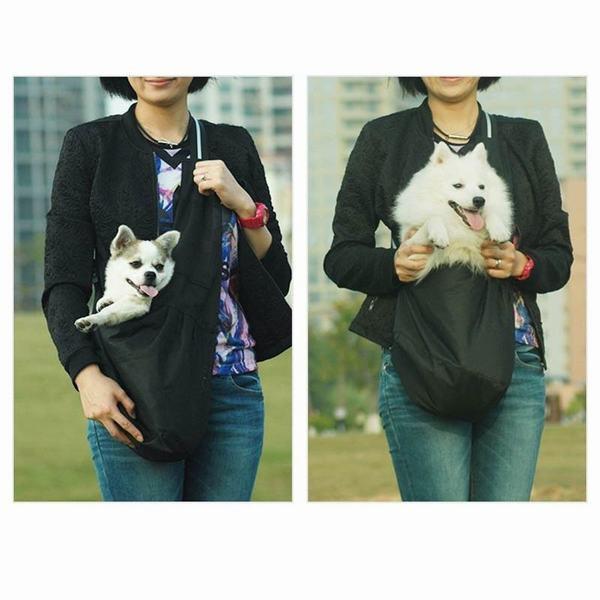 抱っこひも ペット バッグ メッシュ 小型犬 大型犬 中型犬 おんぶ ペット用品 ペット用リュック 便利 お散歩 お出かけ ペット用品 猫 キ
