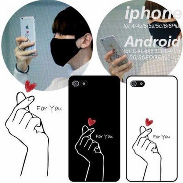 BTS(防弾少年団) スマホケース iphoneX iphone8 iphone7 iphone6 アイフォンケース スマートフォンケース iphone5 携帯カバー