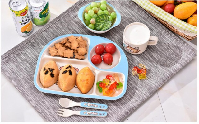 ベビー 食器 ギフト 食器セット おしゃれ 北欧 かわいい プレート マグ キッズ 離乳食 出産祝い 子供用食器 13タイプ選べ 安全 ベビー食