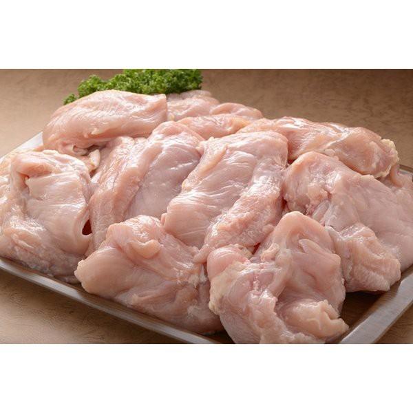 鶏ムネAセット