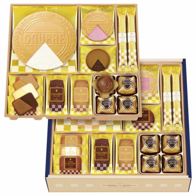 スイーツ プレゼント 詰め合わせ 個包装 ギフト 贈り物 お土産 お菓子 東京風月堂 銘菓セット56個入