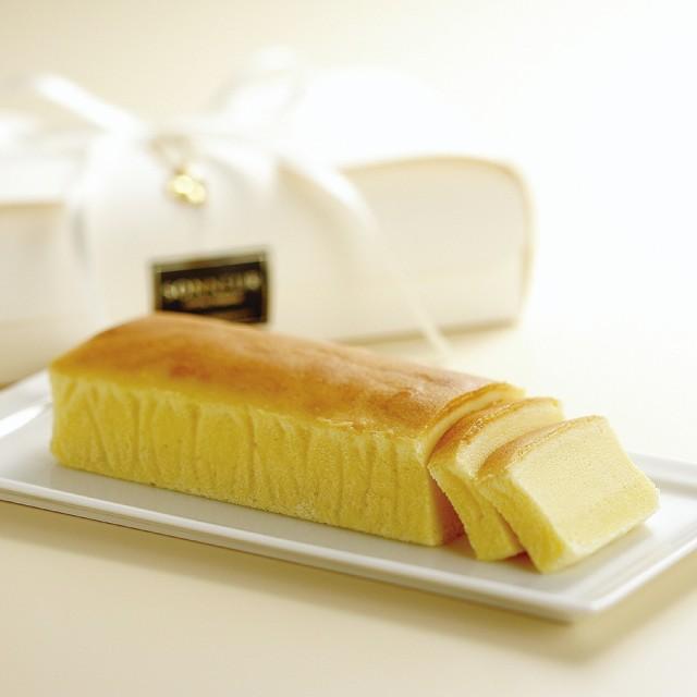 プレゼント スイーツ お祝い ギフト 贈り物 東京風月堂 ガトーフロマージュ