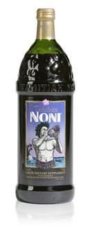 モリンダ タヒチアンノニジュース 1000ml 3本セット 高品質ノニだけを使用