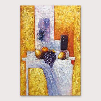 【今だけ☆送料無料】 アートパネル 抽象画1枚で1セット ブドウ ナシ 果物 チェア プレゼント 【納期】お取り寄せ2〜3週間前後で発送予