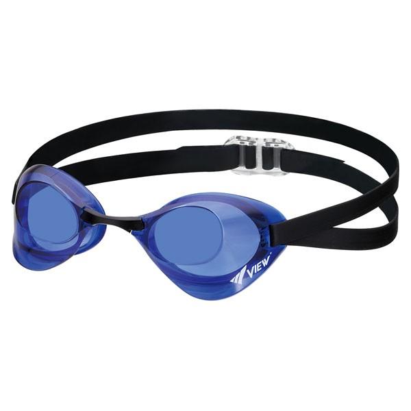 VIEW(ビュー) 水泳水球競技 Blade V121