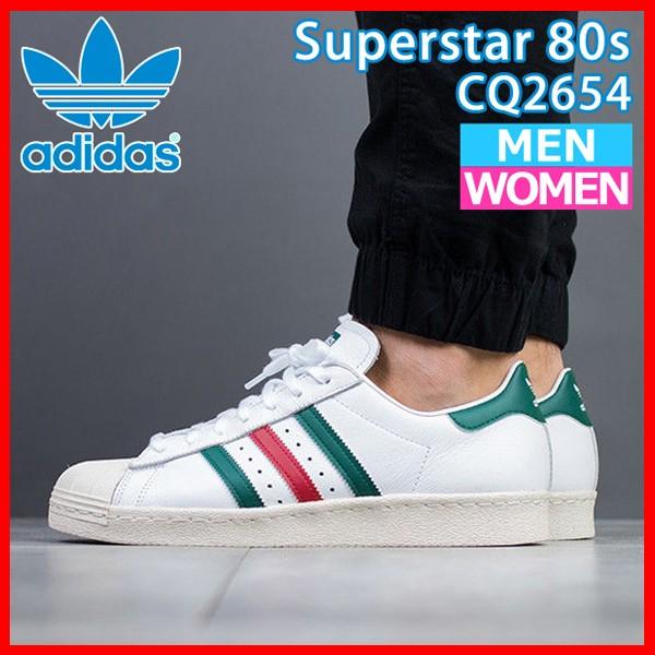 Adidas superstar 37 Vyhledávání na