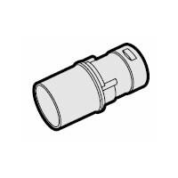【定形外郵便対応可能】SHARP(シャープ) サイクロンクリーナー/掃除機用 ふとんブラシ用つぎてパイプ(217 395 0805) 2173950805