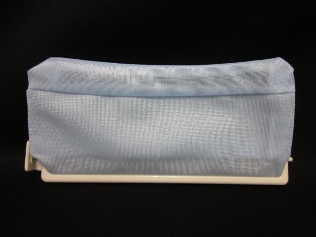 【メール便対応可能】HITACHI(日立) NET-D8AX 001 洗濯機用 糸くずフィルター(ごみ取りネット)【宅コ】
