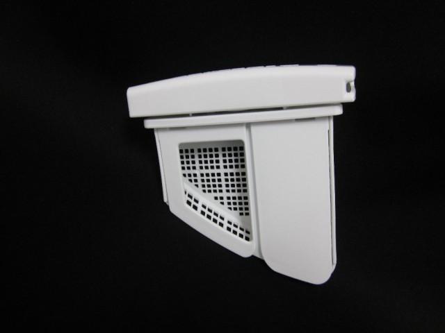 【定形外郵便対応可能】HITACHI(日立) NET-D9JV 001 洗濯機用 糸くずフィルター(ごみ取りネット)