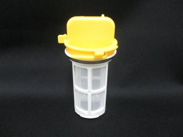 【定形外郵便対応可能】HITACHI(日立) NET-KD9GV-100 洗濯乾燥機用糸くずフィルター