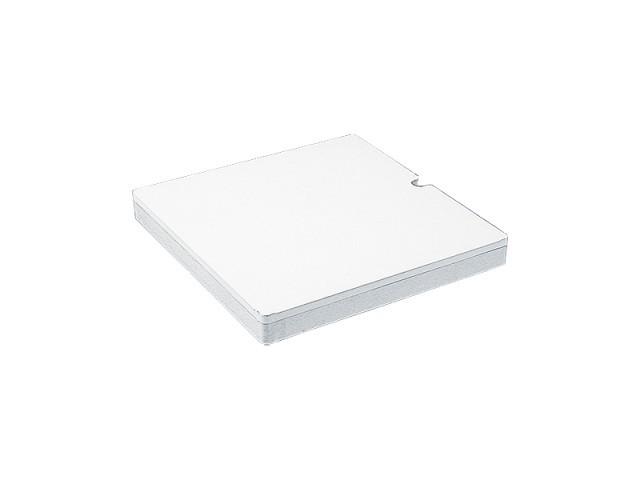 Panasonic(パナソニック) 洗濯乾燥機用 ドラム式洗濯乾燥機専用補強板(設置台) 部品コード:NSD-600