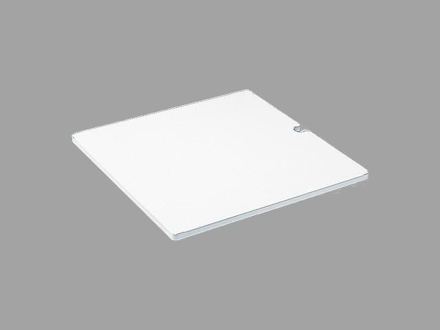 Panasonic(パナソニック) ドラム式洗濯乾燥機専用補強板(設置台) 部品コード:NSD-630