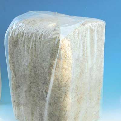 ニュージー産水苔5A(3kg)