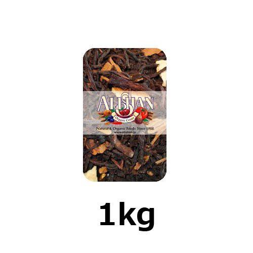 シナモンスパイスティー(1kg)