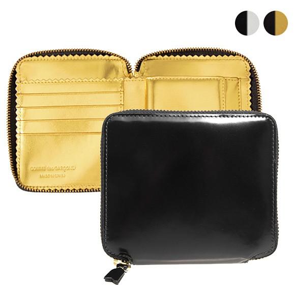 premium selection a91b9 7d1de コム・デ・ギャルソン(Comme des Garcons) 財布 | 通販・人気 ...