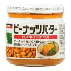【三育フーズ】 ピーナツバター 150g ◎お取り寄せ商品