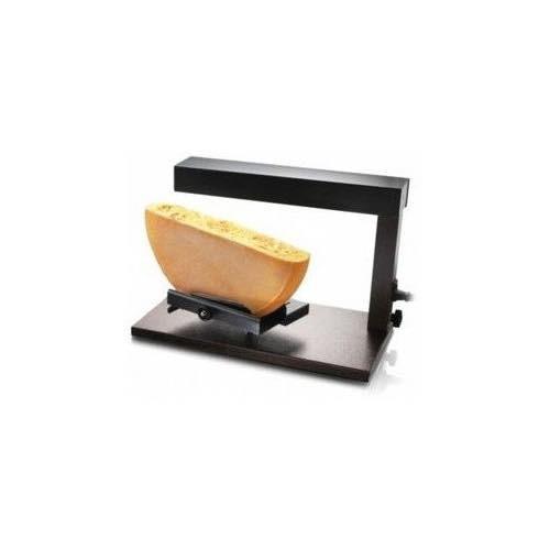 Boska Holland ボスカ ラクレット・デミ・オーブン ハーフサイズ用 並行輸入品