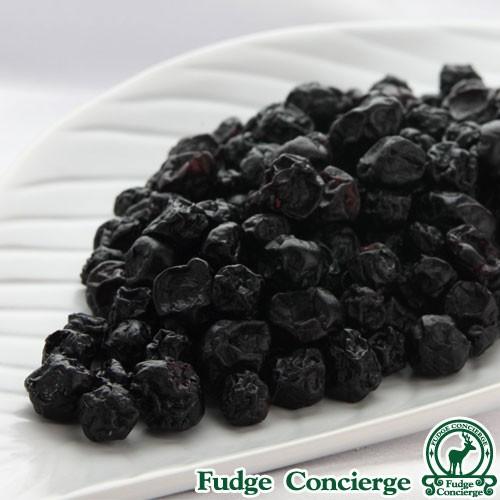 ブルーベリードライフルーツ 500g ブルーベリー粒の大きいカルチベート種 便利なチャック付き包装 【ドライフルーツ】【業務用】