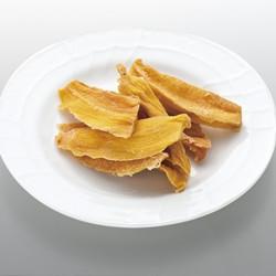 無加糖アップルマンゴー 大容量サイズ のし・包装不可