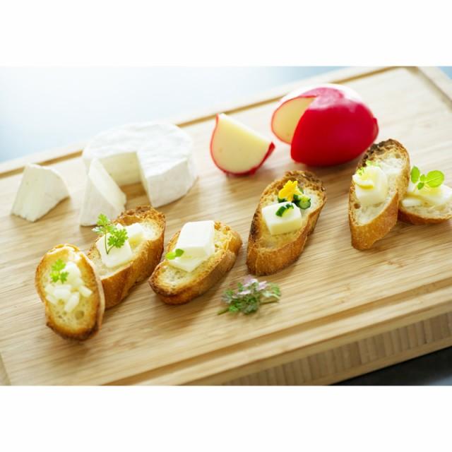 島根 木次乳業チーズ・バターセット  メーカー直送品 お取り寄せグルメ ギフト プレゼント HIS ID:12090268