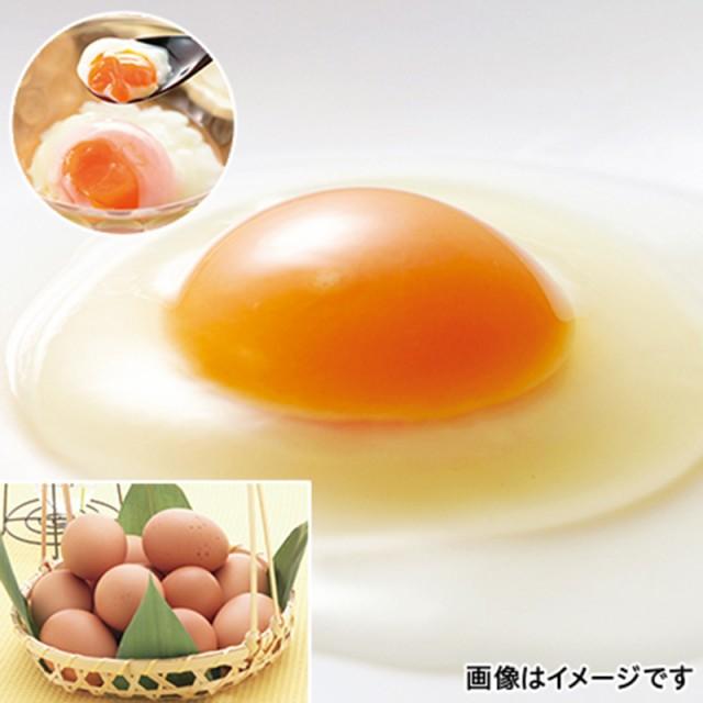 【送料無料】 宮城 蔵王地養卵詰合せ |直送品|お取り寄せグルメ ギフト プレゼント HIS ID:H0030135