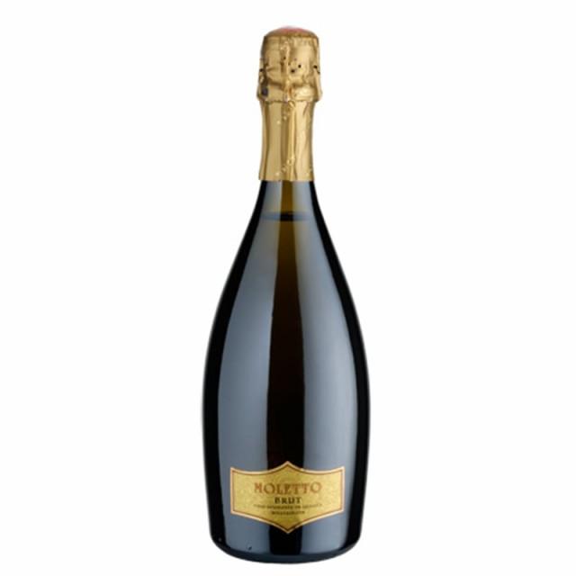 ブリュット・ミレジマート   イタリアワイン   海外ワイン   お取り寄せグルメ HIS ID:H0010384