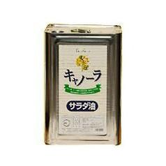 サラダ油 16.5kg(一斗缶) ボーソー製キャノーラ 業務用 文化祭 祭り 調理用 調味料 父の日